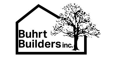 Buhrt Builders, Inc. Logo