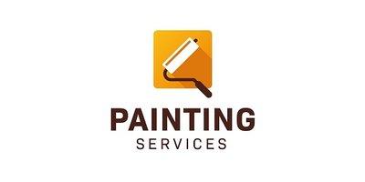Northern Lakes Painting LLC Logo