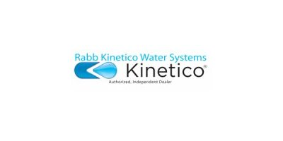Rabb Water Systems Logo