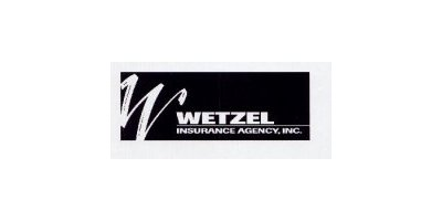 Wetzel Insurance Agency, Inc. Logo