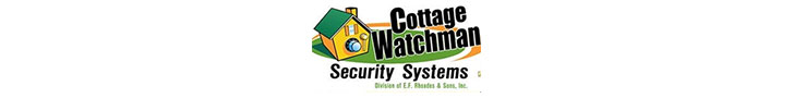 Cottage Watchman Security Systems