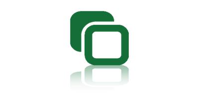 O'Neil's Glass Logo